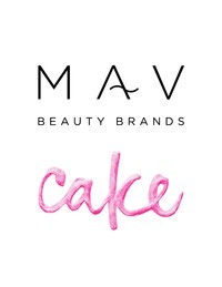 (PRNewsfoto/MAV Beauty Brands)