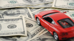 Smart Ways To Save On Car Insurance