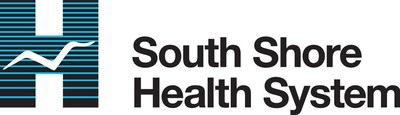South Shore Health System Logo