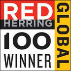Impartner Selected as a Red Herring Top 100 Global Company