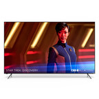 VIZIO Rolls Out All-New Features to VIZIO SmartCast Home™, Including Additional App Services and Content Offerings