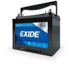 Exide Makes a Splash with the Launch of New Marine Battery