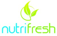NutriFresh Services