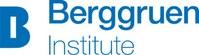 Berggruen Institute (PRNewsfoto/Berggruen Institute)