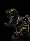 Memphis Fire Department Deploys New Breathing Apparatus Technology