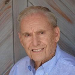 Dr. Daniel R. Boone, 1927-2018.
