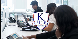 Kelley Law Firm Pro Bono Services