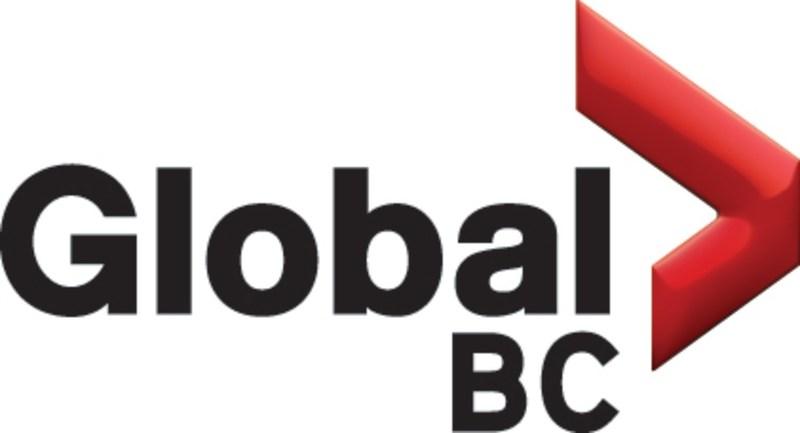 Global BC (CNW Group/Corus Entertainment Inc.)