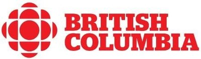 CBC British Columbia (CNW Group/Corus Entertainment Inc.)