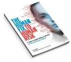 Le livre The Human Fix to Human RiskTM est un guide incontournable pour les CISO et tous les professionnels du domaine de la sensibilisation à la sécurité qui souhaitent bâtir un programme efficace de sensibilisation à la sécurité de l'information afin de réduire drastiquement les risques liés à l'humain et développer des réflexes de cybersécurité chez leurs employés. (Groupe CNW/Terranova Worldwide Corporation)