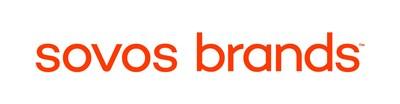 (PRNewsfoto/Sovos Brands)