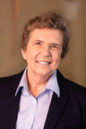 Sr. Carol Keehan, DC, to retire as president and chief executive officer of the Catholic Health Association of the United States