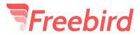 Freebird Raises $8 Million Series A Investment to Support Growth
