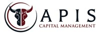 Apis Capital Management - Innovative strategies delivering superior results (PRNewsfoto/Apis Capital Management)