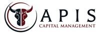 Apis Capital Management - Innovative strategies delivering superior results (PRNewsfoto/Apis Capital Management)