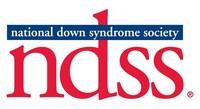 (PRNewsfoto/National Down Syndrome Society)