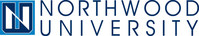 Northwood University logo (PRNewsFoto/Northwood University)