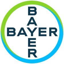 Bayer Logo (CNW Group/The Climate Corporation)