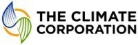 The Climate Corporation Logo (CNW Group/The Climate Corporation)