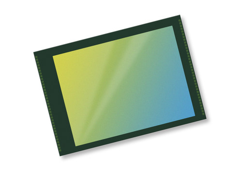 The OV16E10 is the latest generation of OmniVision's high-performance 16-megapixel image sensor family.