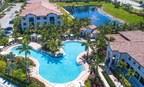The Praedium Group Acquires Luzano Apartments in Pompano Beach, FL