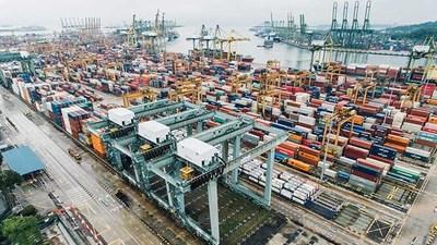 Ferroalloy industry cautious on weakening outlook and Trumps trade war