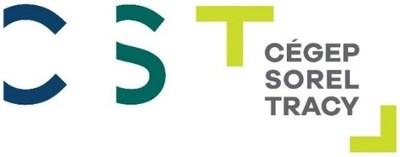 Logo : Cégep Sorel-Tracy (Groupe CNW/Institut de tourisme et d