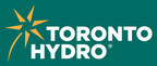 Toronto Hydro urging public to be extra cautious on the roads this Halloween. (CNW Group/Toronto Hydro Corporation)