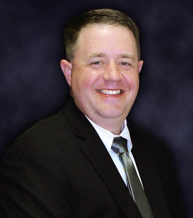 David Sunseri, PhD, CEO