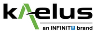 Kaelus Logo (PRNewsfoto/Kaelus)