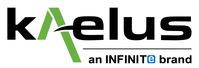 Kaelus Logo