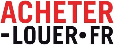 Acheter-louer.fr logo