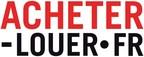 Acheter-louer.fr: Renforcement du partenariat Kize KICCK, la première Intelligence Artificielle de prédiction immobilière
