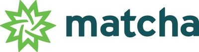 RootsRated Media has rebranded to Matcha (PRNewsfoto/Matcha Inc.)