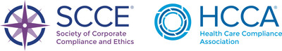 SCCE & HCCA release salary surveys for the compliance and ethics industry