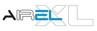 AirelXL logo (PRNewsfoto/AirelXL)