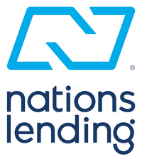 NMLS# 32416 (PRNewsfoto/Nations Lending Corporation)