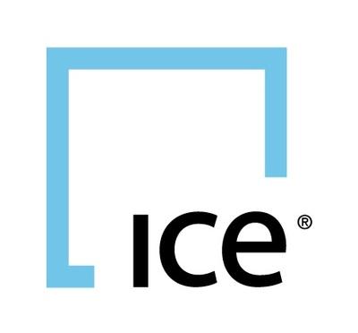 (PRNewsfoto/ICE,S&P Global Platts)