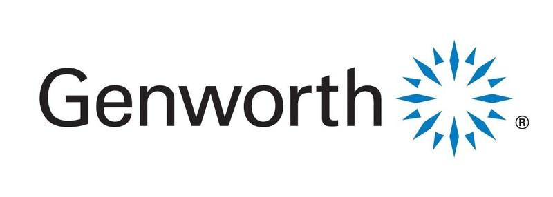 Genworth Financial, Inc. Logo