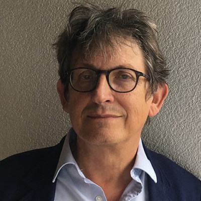 Alan Rusbridger, former editor of The Guardian and author of Breaking News, will be the featured speaker at The Canadian Journalism Foundation J-Talk on Nov. 29 in Toronto. (CNW Group/Canadian Journalism Foundation)