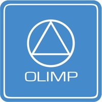 (PRNewsfoto/OLIMP)