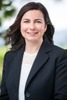 CARESTAR Names CEO To Lead Grantmaking Foundation In Improving California Emergency And Trauma Care