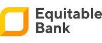 Equitable Group Inc. (CNW Group/Equitable Group Inc.)