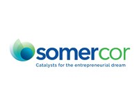 SomerCor is a Certified Development Company (CDC), a nonprofit corporation certified by the Small Business Administration (SBA) that facilitates and processes SBA 504 loans, Community Advantage loans, Small Business Improvement Fund grants, and Neighborhood Opportunity Fund grants. (PRNewsfoto/SomerCor)