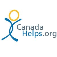 CanadaHelps.org (CNW Group/CanadaHelps.org)
