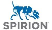 Spirion (PRNewsfoto/Spirion)