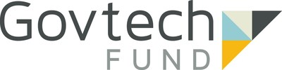Govtech Fund logo