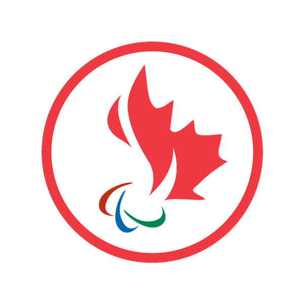 e997fc14e268 Canadian Paralympic Committee  Sponsorships  Canadian Paralympic.jpg p publish