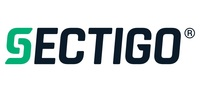 Sectigo is the world's largest commercial Certificate Authority and a leader in web security solutions.