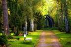 Frere Enterprises: Changes in Conversation Around Bereavement Leave